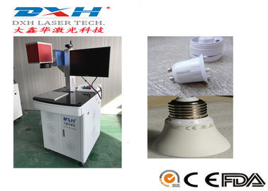 China 100 Watt Co2 Laser Etching Machine , Computerized Glass Laser Engraving Machine factory